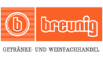 Getränke Breunig