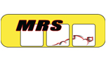 Molitor-Racing-Systems GmbH