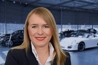 Julia Pietzuch