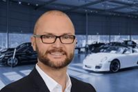 Florian Sperr