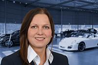 Madeline Wöhl