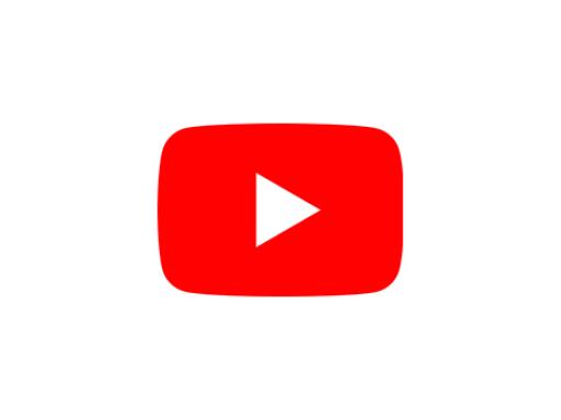 Besuchen Sie uns auch auf YouTube.